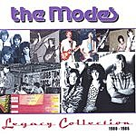 The Modes Legacy Collection