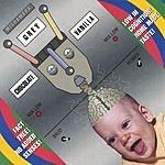 Mishambra Soft As A Baby's Brain
