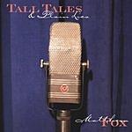 Matthew Fox Tall Tales & Plain Lies