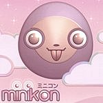 Minikon Minikon