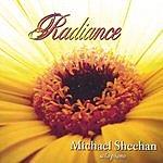 Michael Sheehan Radiance