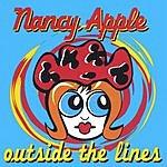Nancy Apple Outside The Lines