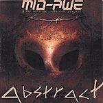 Mid-Awe Abstract