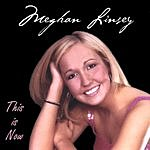 Meghan Linsey This Is Now