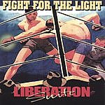 Liberation Suite Fight For The Light