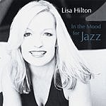 Lisa Hilton In The Mood For Jazz