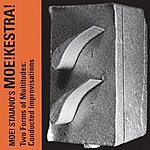 Moe! Staiano's MOE!KESTRA! Two Forms of Multitudes: Conducted Improvisations
