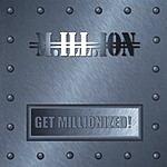 Million Get Millionized!