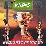 Milpas King Gorp Of Agoura