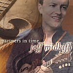 Jeff Midkiff Partners In Time
