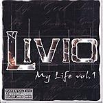 Livio My Life Vol., 1 (Parental Advisory)