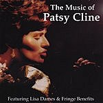 Lisa Dames The Music Of Patsy Cline