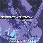 Marc Klock Tentacle Dreams