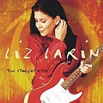 Liz Larin The Story Of O-Miz