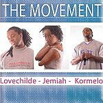 Lovechilde The Movement