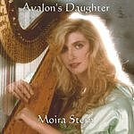 Moira Stern Avalon's Daughter
