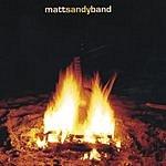 Matt Sandy Matt Sandy Band