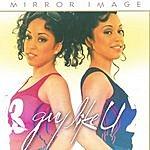 Mirror Image Guy Like U