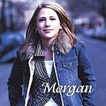Morgan Arons Morgan