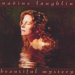 Nadine Laughlin Beautiful Mystery