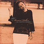 Monica Dillon All I Have Is A Moment