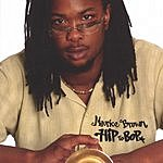 Maurice Brown Hip To Bop