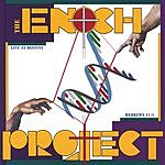 Live At Destiny The Enoch Project