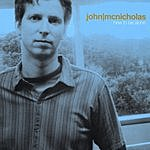 John McNicholas How To Be Alone
