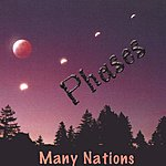 Many Nations Phases