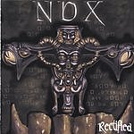 NDX Rectified