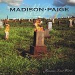 Madison Paige Famous Last Words