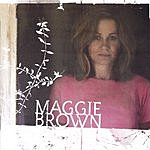 Maggie Brown Maggie Brown