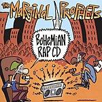 The Marginal Prophets Bohemian Rap