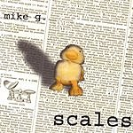 Mike G. Scales