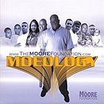 The Moore Foundation Moeology