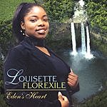 Louisette Florexile Eden's Heart