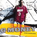 G-money Hood Knowledge