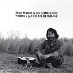 Mike Marino Last Of The Heartland