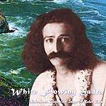 Meherkaren Sings White Flowing Sadra