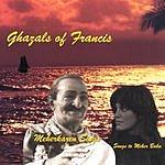 Meherkaren Sings Ghazals Of Francis