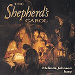 Melinda Johnson The Shepherd's Carol