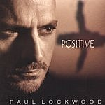 Paul Lockwood Positive