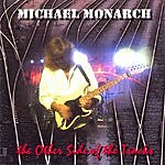 Michael Monarch The Other Side Of The Tracks