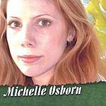 Michelle Osborn Michelle Osborn