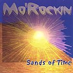 Mo'rockin Sands Of Time