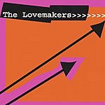 The Lovemakers The Lovemakers