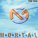 Mortal Shell The One