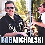 Bob Michalski Transparence