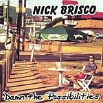 Nick Brisco Damn The Possibilities