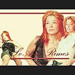 LeAnn Rimes The Right Kind Of Wrong (Remixes)